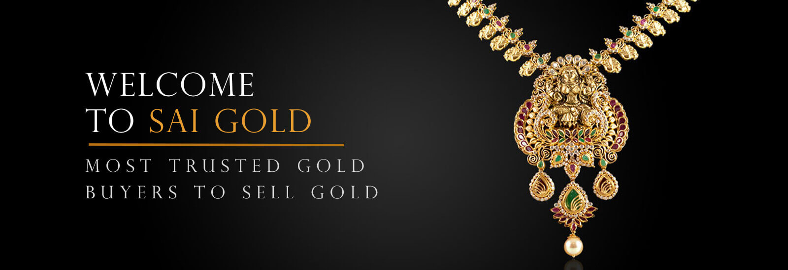 Best Gold Buyers, Jewellery Buyers, Cash For Gold, Release Gold